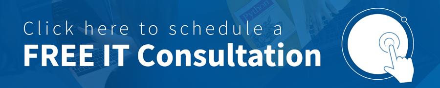 Free IT consultation
