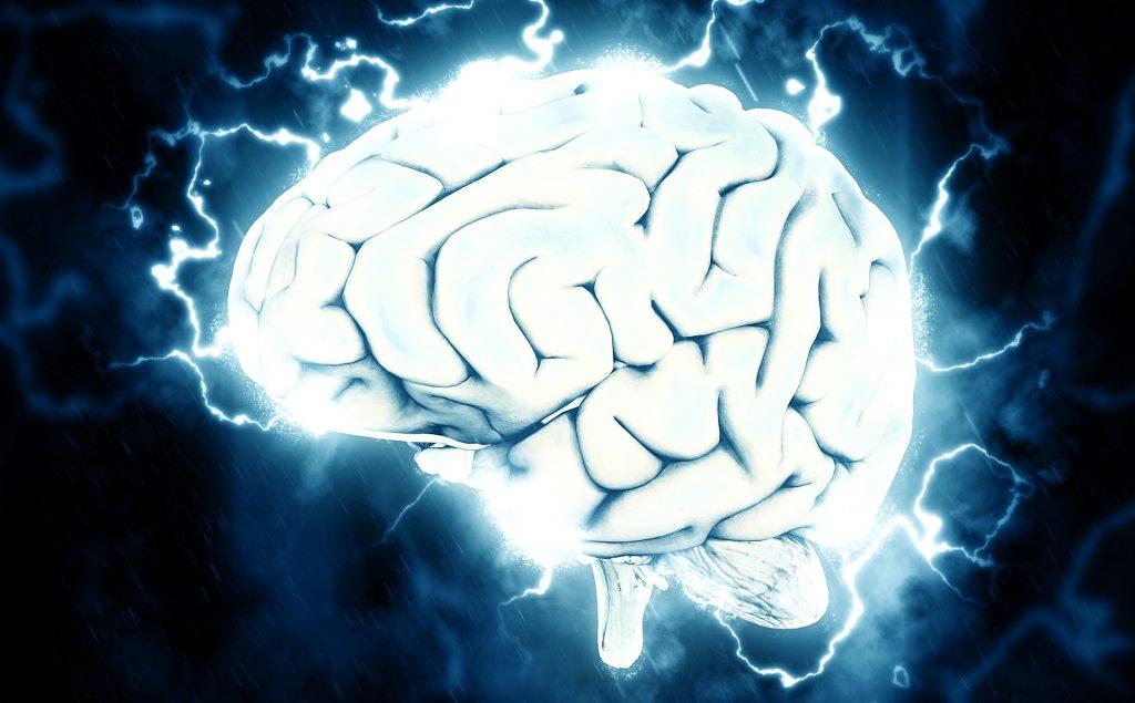 Emotional Intelligence and brain